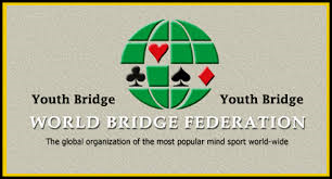 World Bridge Youth